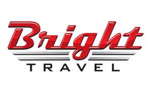 Bright-Travel-Logo