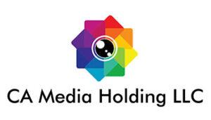 CA-MEDIA-HOLDING