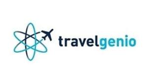 Travel-genio